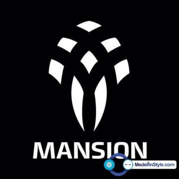 :: Sponsored :: Hoy en Mansion Club regresa el CONECTADOS de ID