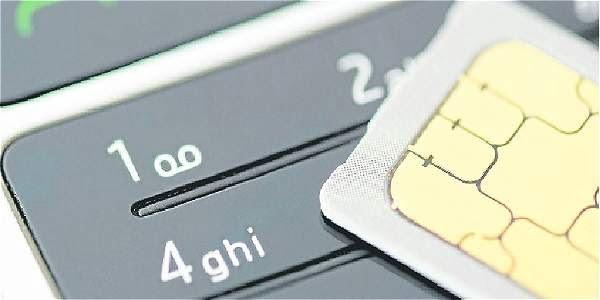 Planes por segundos en telefonía: ¿quién cobra más barato?