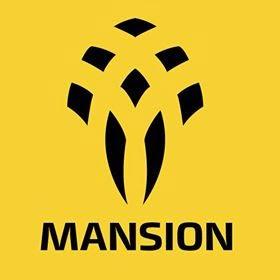 :: Sponsored :: Ven a bailar este fin de semana a Mansion Club