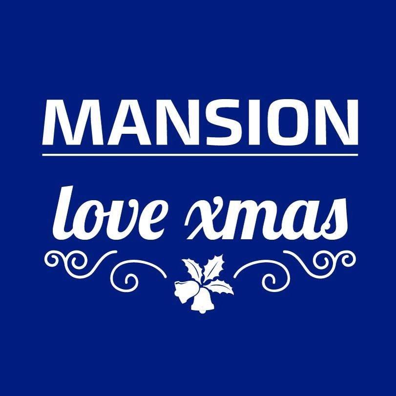 :: Sponsored :: Este Sábado en Mansion Club Love XMax