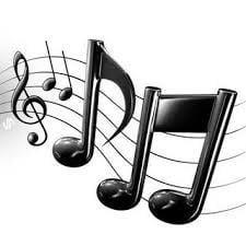 Música: Una manera prodigiosa de mejorar (1/2)