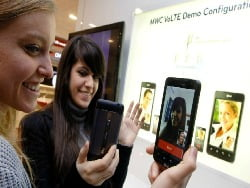 Internet móvil de alta velocidad llegará a Colombia a comienzos de 2012