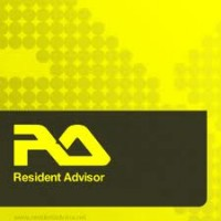 images 232 200x200 Top DJs of 2011 según Resident Advisor
