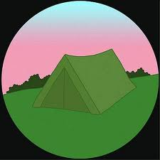 Video: Nathan Fake - The Sky was Pink (MARTINEZ RMX)