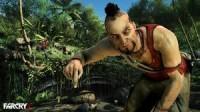 Trailer: Far Cry 3