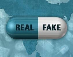 Las drogas y los irresponsables medios de Comunicación cómo El Tiempo