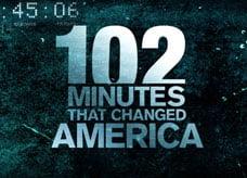 102 MINUTOS Que Cambiaron los Estados Unidos.
