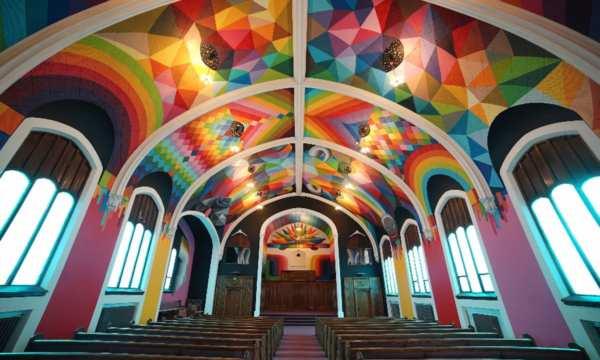 international church of cannabis 1