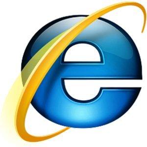Usuarios de Internet Explorer tienen el coeficiente intelectual mas Bajo entre internautas