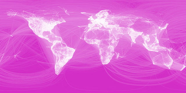 Mark Zuckerberg: Internet.org para conectar a 5.000 millones de personas !!!