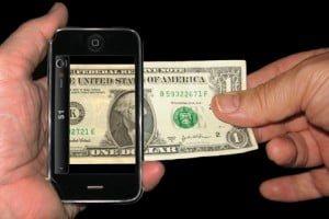 iphoneCostsMoney-300x200