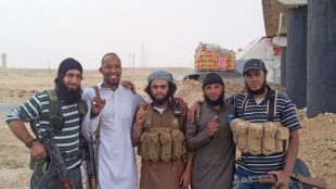 isis1_1403628378-768x432