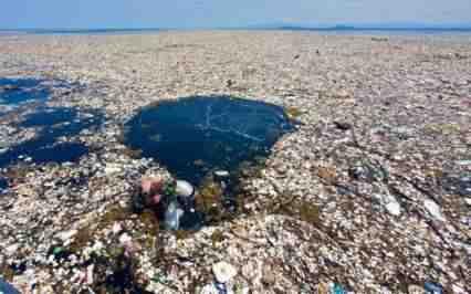 isla basura pacifico hilo directo 696x435 426x266 1