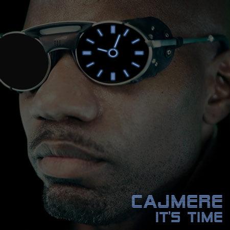 itstime_cajmere_perculator