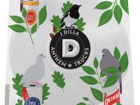 j-dilla-anthem-single-art-200x150