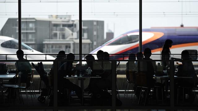 japan-approves-maglev-train.si
