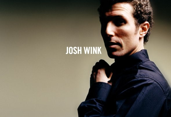Mp3:Josh Wink – Live @ Expo Coruna – 11.03.2011