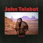 john-talabot-dj-kicks-artwork_050913_1378388129_16_