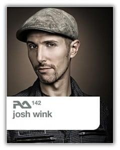 josh-wink-239x300