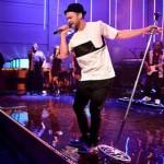 justin-timberlake-bbc-loung_230913_1379957292_59_