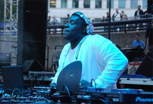 Mp3: Kevin Saunderson – Live @ Pioneer DJ Sounds Show (Ibiza Sonica)