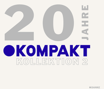 komnpakt-kollektion2