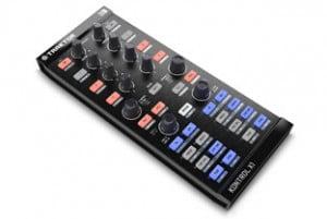 kontrol-x1-300x201