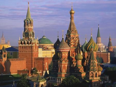 kremlin_and_st._basils