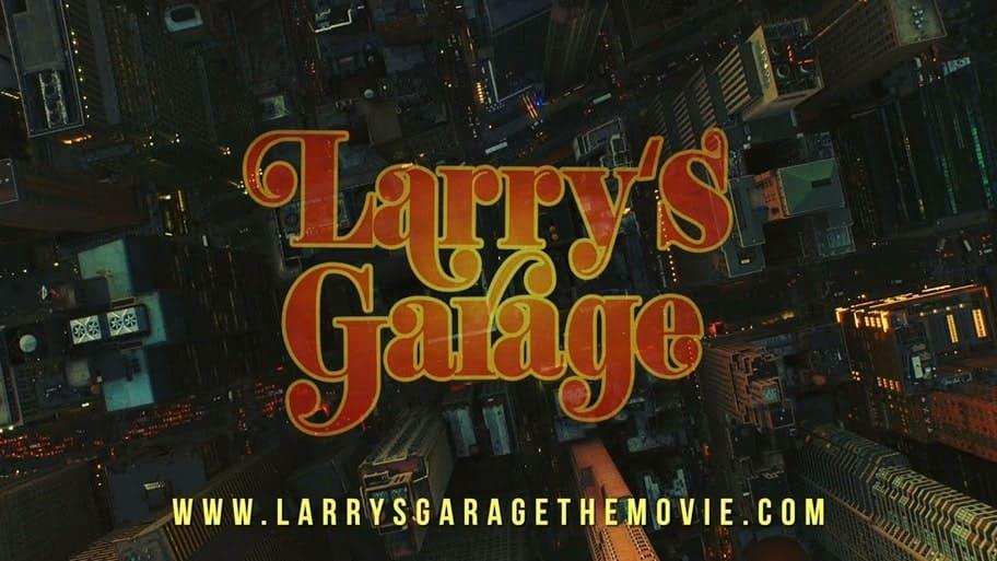 larrys garage min 1
