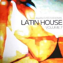 Gènero del Mes: Latin House - Historia y artistas representativos