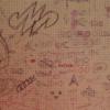 Diseño Gráfico: Cómo fué la evolución del Logo de ARENA ?