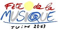 Este fin de semana Fiesta de la Música 2013 (Entrada Libre)