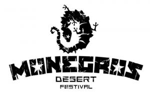 Confirmado cartel Monegros 2010