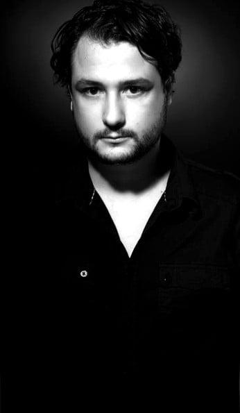 Mp3: Mirko Loko , Trax Ibiza Issue Summer 2011 (01-08-2011)