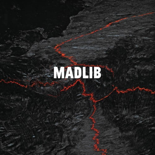 madlib1 5.21.2013