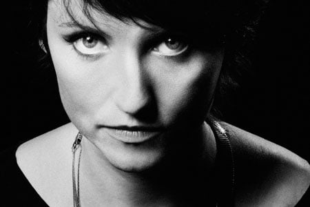 Mp3: Magda – Live @ Space (Ibiza) Celebrate 10 Years of Revolution with Carl Cox – 19-07-2011