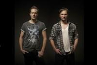 Mp3: M.A.N.D.Y. - Get Physical Radio - Best of 2011 DJ Mix (05-07-2011)