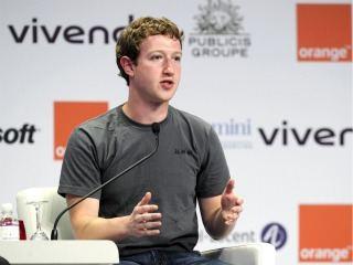 mark-zuckerberg-facebook-26-320_1306454376