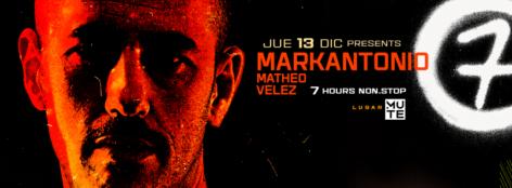 markantonio 7 1