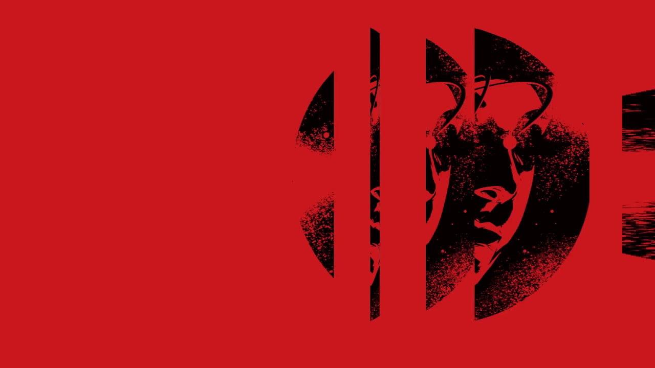 Industrialyzer arroja poderoso EP a la plataforma Second State