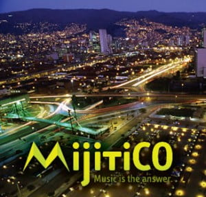 mijitico-300x2871