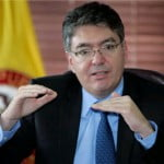 ministro_despacho_mauricio_cardenas