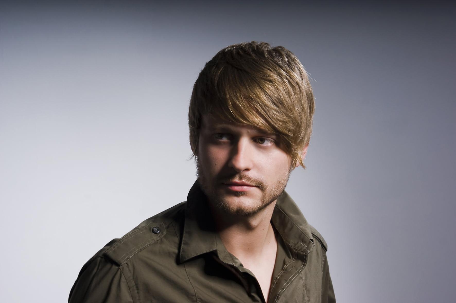 Mp3: Mathias Kaden b2b Daniel Stefanik – Live @ Love Family Park 2011 (Germany) (03-07-2011)
