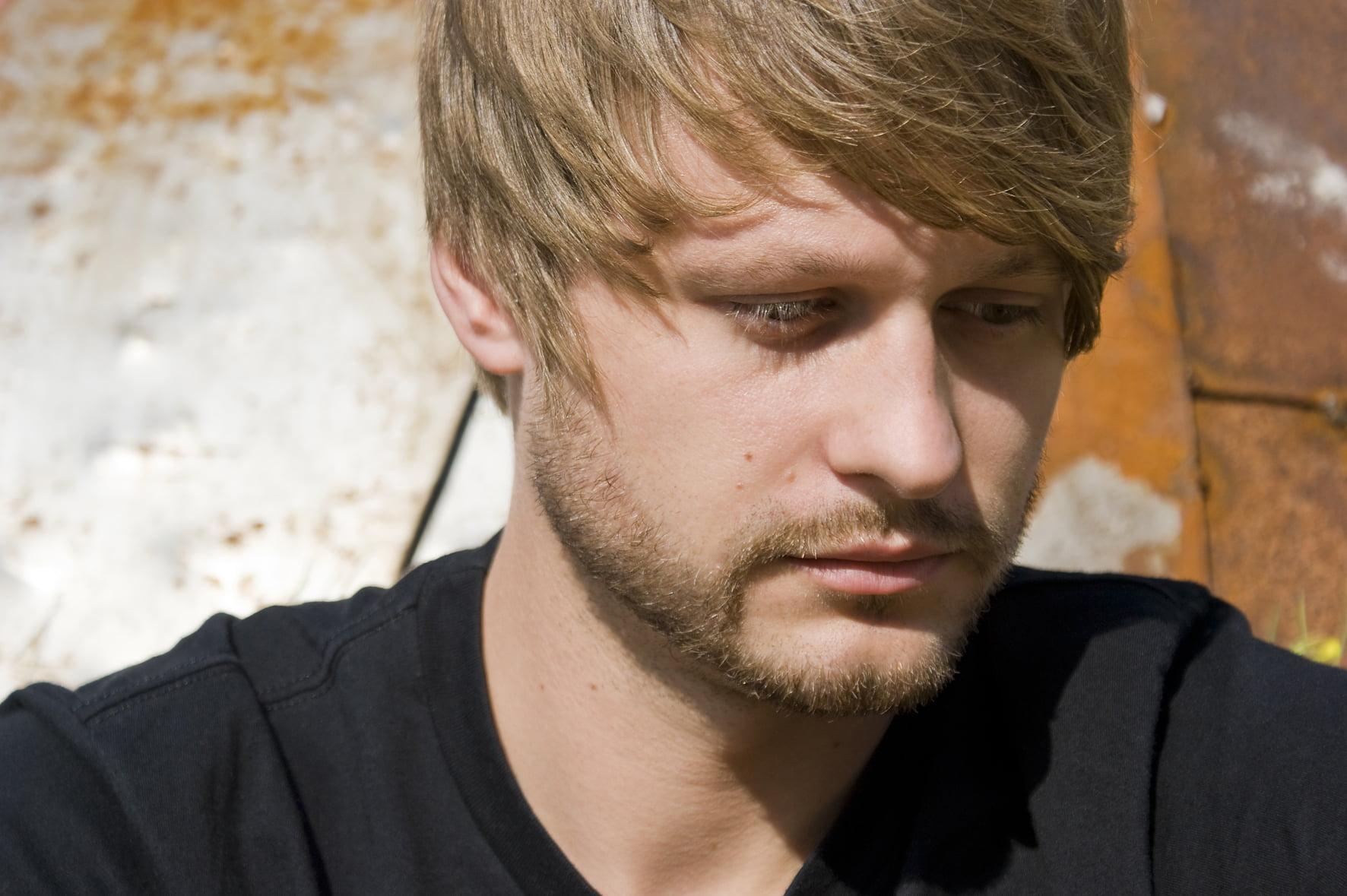 Mp3: Mathias Kaden – Live @ Aquasella Festival 2011 ()06-08-2011