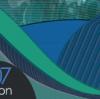 MNP007 - Dijon Triathlon - MonoPodcast 007