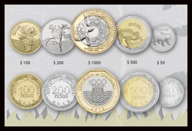 monedas_0