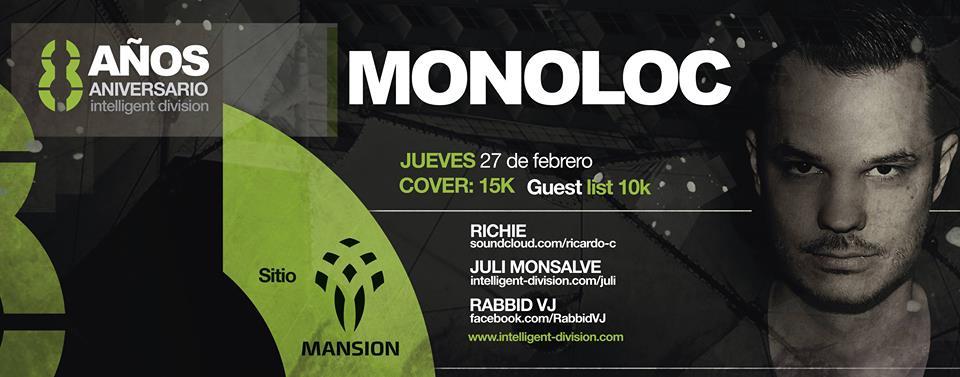 monoloc