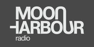 moonharbour radio