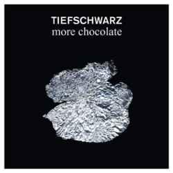 morechocolate_061810