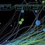 movement-detroit-festival-2010-300x201-150x1501